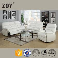 White Leather Recliner Sofa White Leather Recliner Sofa Set White Leather Recliner Sofa Set