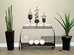 doors indoor t ideas design with natural innovative plant and