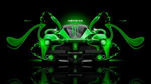 imagenes 4k download hd imagenes monster 4k download free