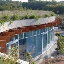 riverview home design underground pinterest design the den