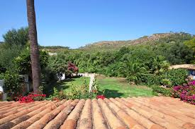 K Henhaus Haus Andratx Dorf Mit Herrlichen Ausblicken Kaufen Mallorca