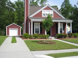 house plans for a narrow lot charleston style house plans narrow lots musicdna