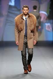 tendencias en ropa para hombre otono invierno 2014 2015 camisa denim fashion in love mex2 tendencia otoño invierno para hombres