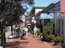 freeport me great for shopping if you u0027re going to visit i would