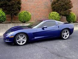 is dark blue the most dangerous colour for a car