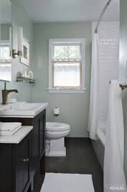 Paint Ideas Bathroom by 100 Bathroom Ideas Paint Bathroom Paint Colors With White