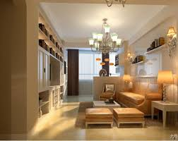 lilyvdesigns latest home design and furnishing ideas