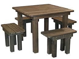 Wood Camping Table Cmplastik On Twitter