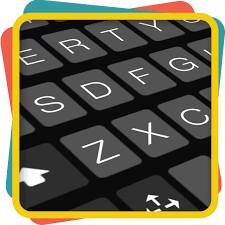 ai keyboard apk ai type os 8 keyboard apk for android by ai type