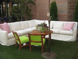 Ow Lee Patio Furniture Clearance Lee Outdoor Furniture Marvelous Ow Lee Luxurious Outdoor Casual
