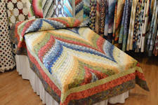 amish quilts quilt shops in lancaster pa our favorites quilts