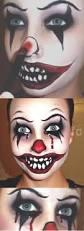 chester the jester spirit halloween run as evil clown through maze in fun new arcade game u2013 tappy
