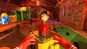 review viscera cleanup detail unsatisfying menial labour egmr