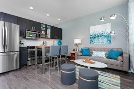 cool one bedroom apartments denver co home decor color trends