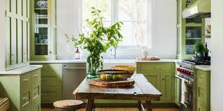 kitchen upgrades ideas beautiful kitchen cabinets update ideas on a budget gl kitchen design