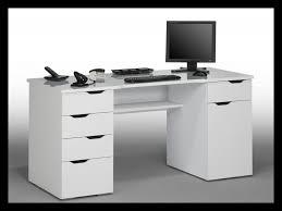 bureau but blanc surmeuble bureau but avec ikea bureau d angle bekant bureau duangle