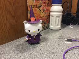 hello kitty halloween background hello kitty halloween witches u2013 halloween wizard