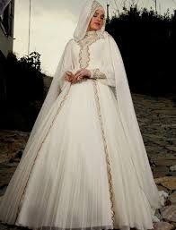 femme musulmane mariage unique tenue de mariage pour femme musulmane les 25 meilleures id