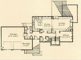 susan susanka 31 best sarah susanka plans images on pinterest bungalow house
