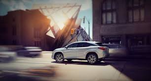 lexus is redesign 2019 2019 lexus rx 350 redesign and changes