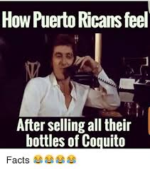 People Be Like Meme - puerto ricans be like home facebook