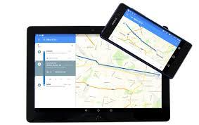 Google Timeline Maps Praxistipp Google Maps Timeline Kann Manchmal Recht Peinlich Sein