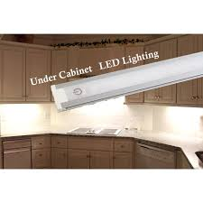 kitchen cabinet led lighting ledupdates 24 kitchen cabinet led light also for workshop closet with ul power adapter