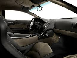 man made modern luxury materials in cars car design news