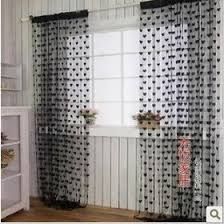 How To Select Curtains How To Pick Out Curtains For Living Room Curtain Menzilperde Net