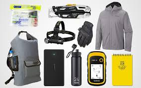 10 Must Essentials For A by 10 Must Geocaching Essentials Everyday Carry