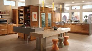 kitchen cabinets pompano beach fl pompano beach luxury kitchen appliance monark