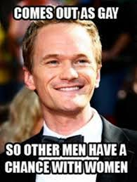 Neil Patrick Harris Meme - neil patrick harris meme funny image photo joke 14 quotesbae