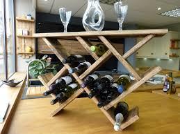 Oak Wine Cabinet Sale Bespoke Furniture