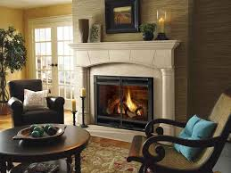 fireplaces alaskan fireplace company sturtevant wi