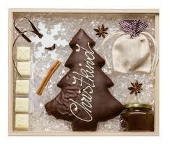 K Hen Katalog Santapräsente Firmenpräsente Firmengeschenke Weihnachtspräsente