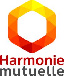 siege social harmonie mutuelle harmonie mutuelle wikipédia