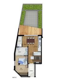 floor plans project types base3d