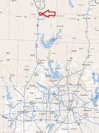 Texas Rivers Map General Map 50 Acre U201criver Rim Ranch U201d Horse Facility At 5756 Cr