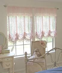 Pull Up Curtains Tracyharwin Window Curtain