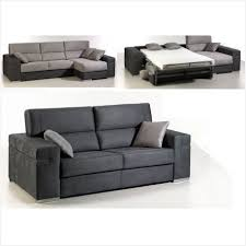 canape convertible d angle couchage quotidien canape convertible d angle couchage quotidien obtenez une