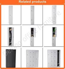 Office Designs Vertical File Cabinet by 3 Drawer Vertical File Cabinet Mobile Filing Cabinet 3 Drawers
