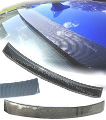 lexus isf grill amazon com 06 12 lexus is250 is350 isf is f real carbon fiber