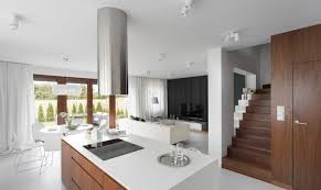 modern interior design for small homes 22 harmonious modern interior design for small houses home
