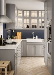 finest ikea design kitchen online gallery image and wallpaper