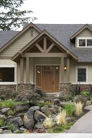 home plans craftsman style baby nursery ranch craftsman style house plans ranch craftsman