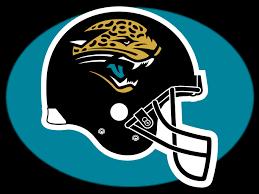 helmet clipart jacksonville jaguars pencil and in color helmet