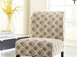 Blue And White Accent Chair by Chair Living Room 24 37 White Modern Accent Chairs For The Aria