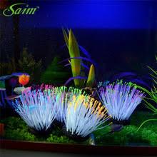 Aquarium Decorations Cheap Popular Fluorescent Aquarium Decorations Buy Cheap Fluorescent