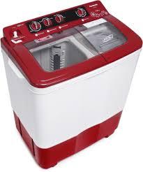 black friday washing machine deals washer haier washing machine cheapest lowest price list in india