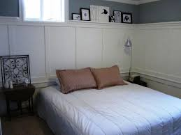 basement master bedroom suite ideas wall mounted square beige low